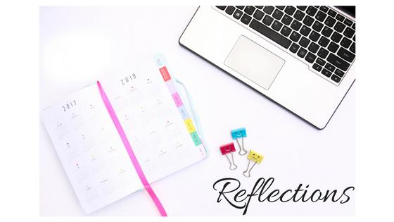 jan-reflect-2